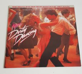 LP DIRTY DANCING