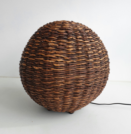 BUCCINASCO LAMP