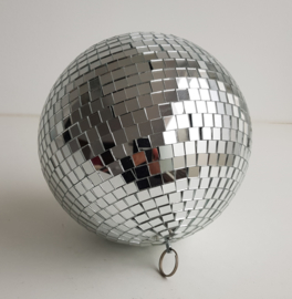 80S DISCOBAL