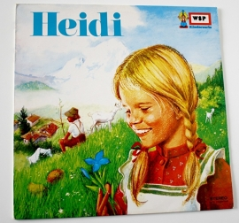 LP HEIDI