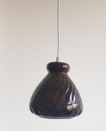 VINTAGE KERAMIEK LAMP