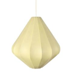 VINTAGE LAMP CASTIGLIONI FOR FLOS