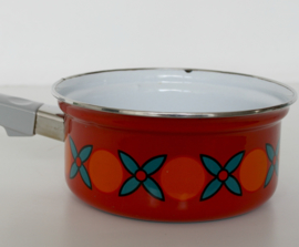 RETRO STEELPAN