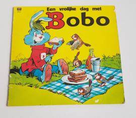 LP BOBO