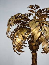 HANS KÖGL PALM TREE LAMP , 185 CM