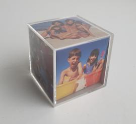 80S FOTOKUBUS