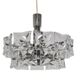 KINKELDEY LAMP