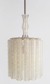 VINTAGE ACRYL LAMP