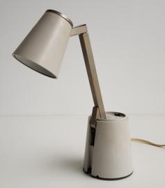 VINTAGE LAMPETTE LAMPJE