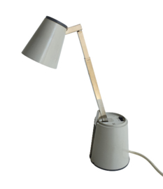 LAMPETTE BY KOCH LAMPJE