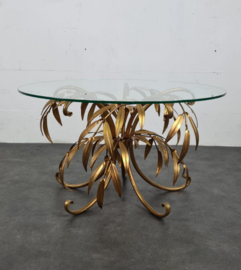 HANS KÖGL COFFEE TABLE