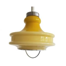 VINTAGE DESIGN LAMP