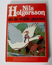 NIELS HOLGERSON