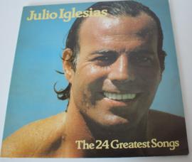 LP JULIO IGLESIAS