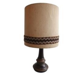 WET GERMANY LAMP