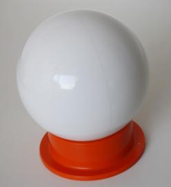 RETRO BOL  LAMP