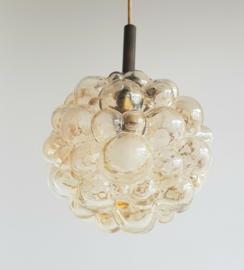 VINTAGE LAMP, HELENA TYNELL , GLASHÜTTE LIMBURG