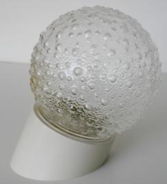 VINTAGE BADKAMER LAMP