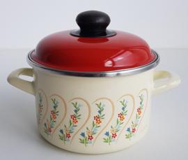 RETRO PAN