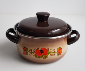 VINTAGE PAN