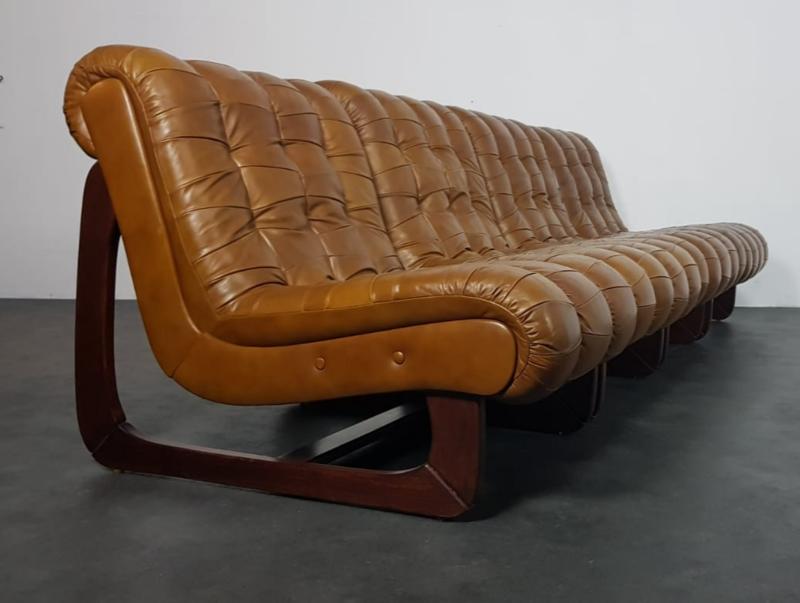 Design Vintage Bank.Vintage Bank Fauteuils Vintage Design Meubels Woonzonden