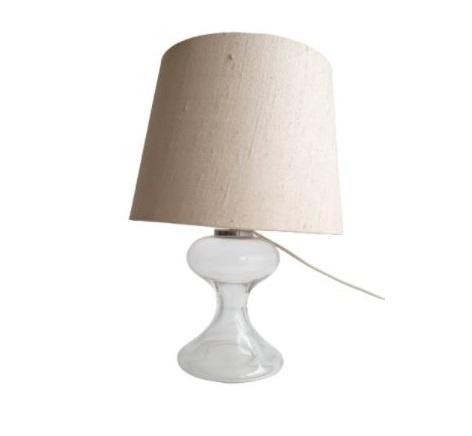 VINTAGE LAMP , INGO MAURER