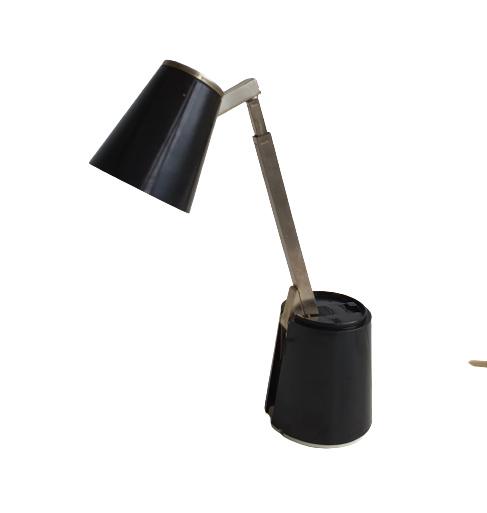 LAMPETTE BY KOCH