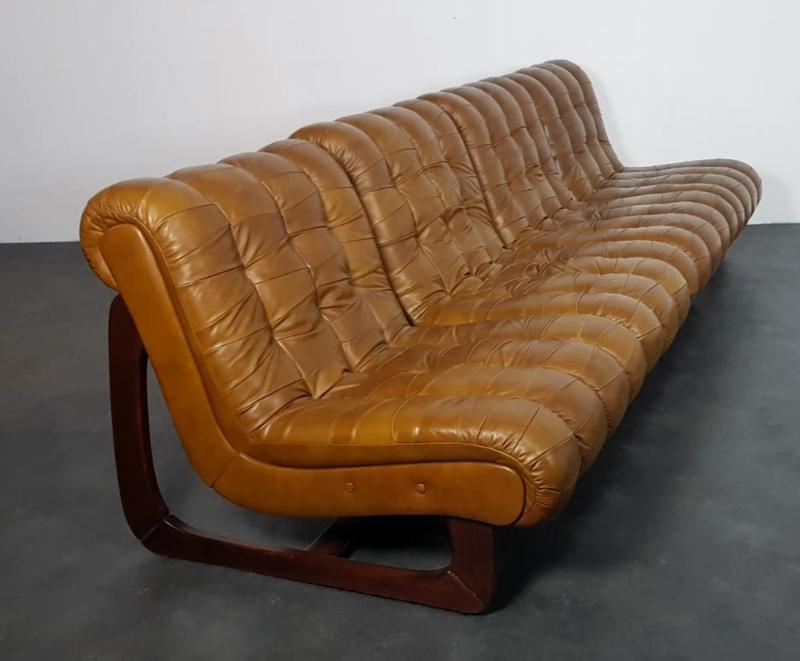 Fauteuils Of Bank.Vintage Bank Fauteuils Vintage Design Meubels Woonzonden