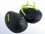 Anti Paddles