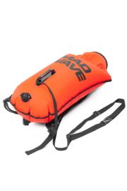 Zwem Dry Bag