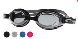 Zwembril Beste Prijs