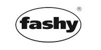 Fashy Aqua Seat