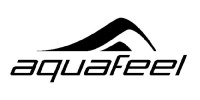 Aquafeel Energy Green LTD. ED.