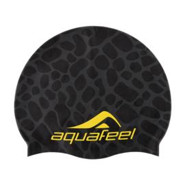 Sportbadpak Aquafeel Black Reflection LTD. ED.