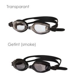 Kinderzwembril op sterkte