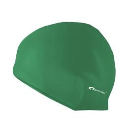 Siliconen Zwemcap Beste Prijs