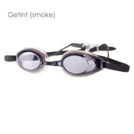 Protrainer Zwembril