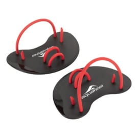 Aquafeel Finger Paddles Pro