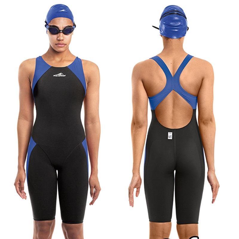 Aquafeel Neck to Knee (FINA-approved)