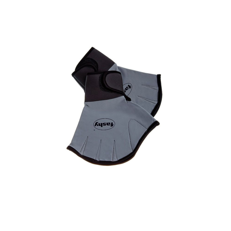 Fashy Aqua Gloves met klittebandsluiting