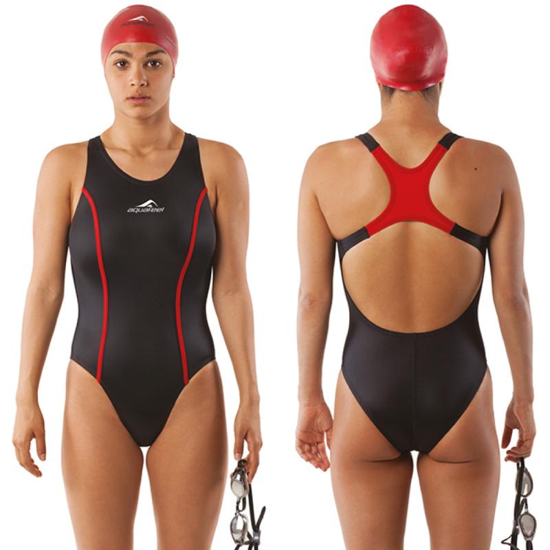 Aquafeel Sportbadpak