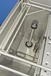 Rhima Doorschuifmachine WD 6