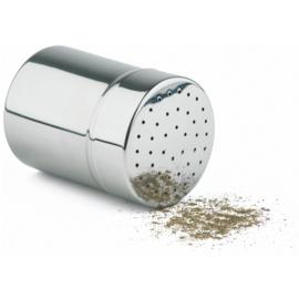 Eissens FSE peper- of zoutstrooier fijn Ø 5,5 cm