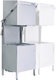 Voorwasmachine Rhima PRM 6