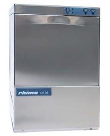 Rhima Glazenspoelmachine DR 39