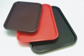 Eissens FSE Dienblad - diverse kleuren