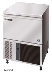 Hoshizaki ijsblokjesmachine IM-45CNE