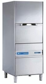 Rhima pannenwasmachine DR 165E Plus