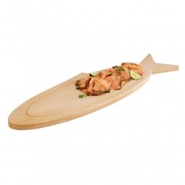 Eissens FSE buffetplank 'fish'