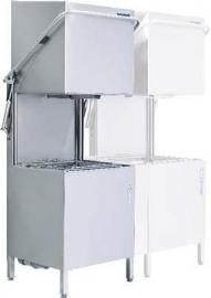Rhima voorwasmachine PRM 7